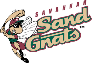 Sand_gnats_full_logo
